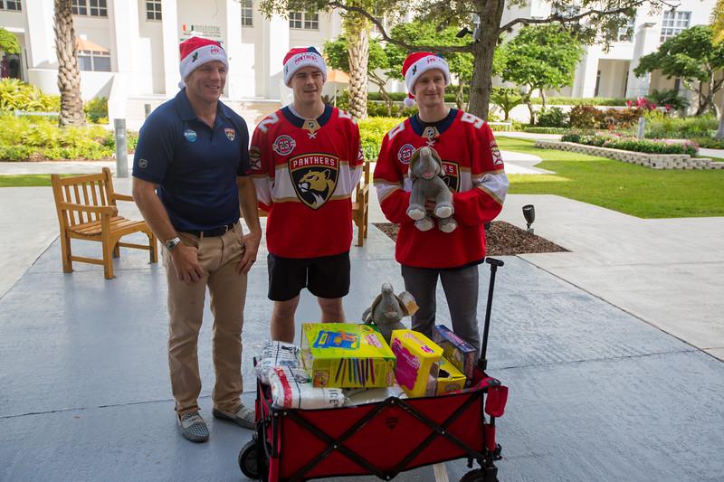 December 7, 2018 Panthers visit Sylvester - David Sutta Photography-120.jpg