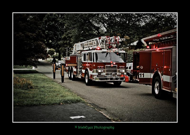 Newtown Square Fire Company (140).jpg