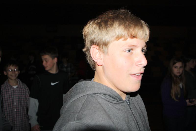Middle School Sock Hop 2012 (21).JPG