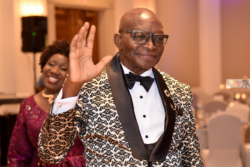 Elder Niyi Ola 80th Birthday 557.jpg