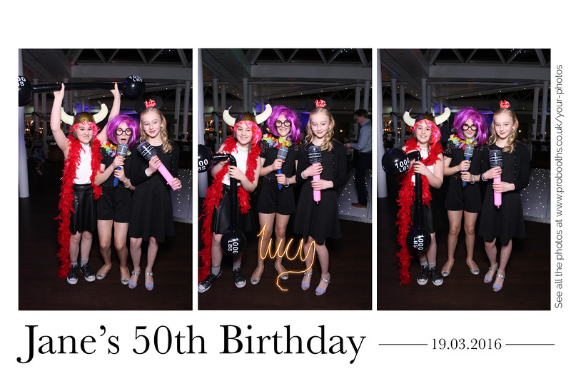 probooths.co.uk-JaneCox50th-0005.jpg