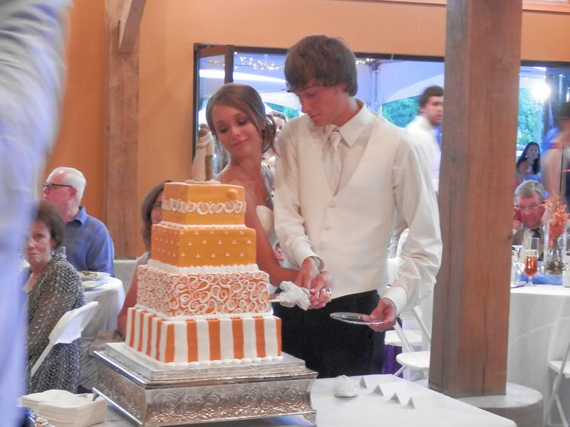 2012 Kelley and Sara Wedding - Hughes-042.JPG