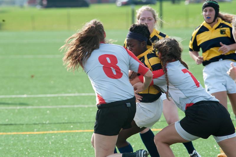 2016 Michigan Wpmens Rugby 10-29-16  109.jpg