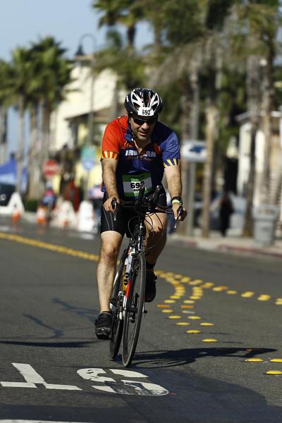 2017/09 - Ironman San Diego