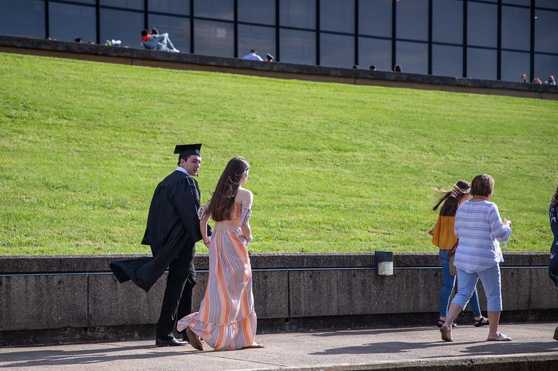 Graduation 2019-0534.jpg