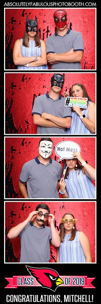 Absolutely Fabulous Photo Booth - (203) 912-5230 -190703_105455.jpg