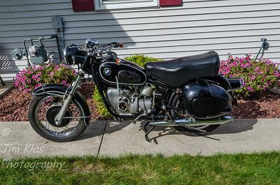 R69US 1969 NO HD