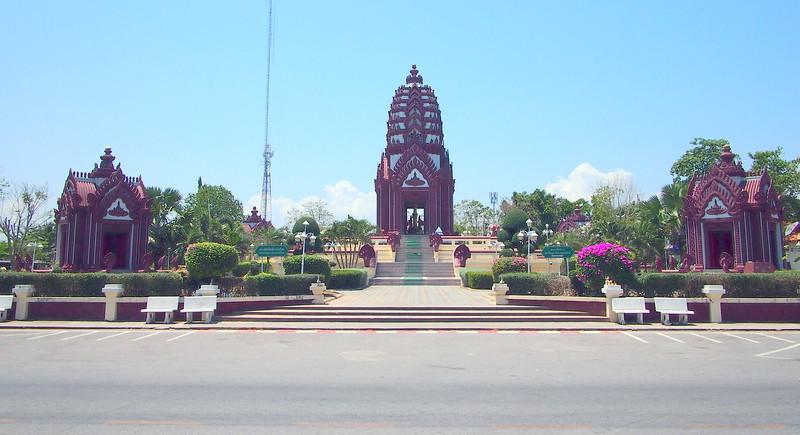 P3143499-city-pillar-shrine.JPG