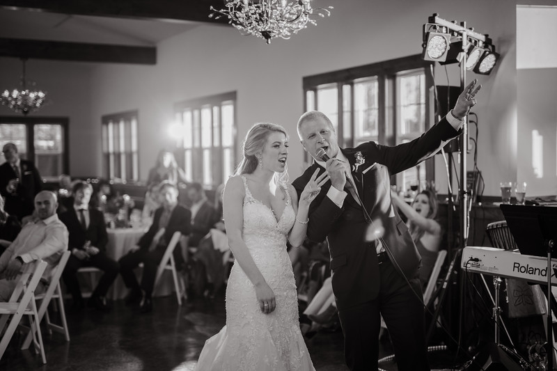 Seattle Wedding Photographer-1454.jpg