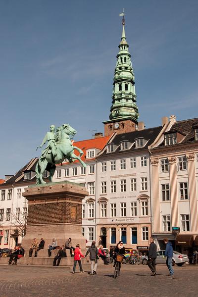 Copenhagen2010 (68 of 70).jpg