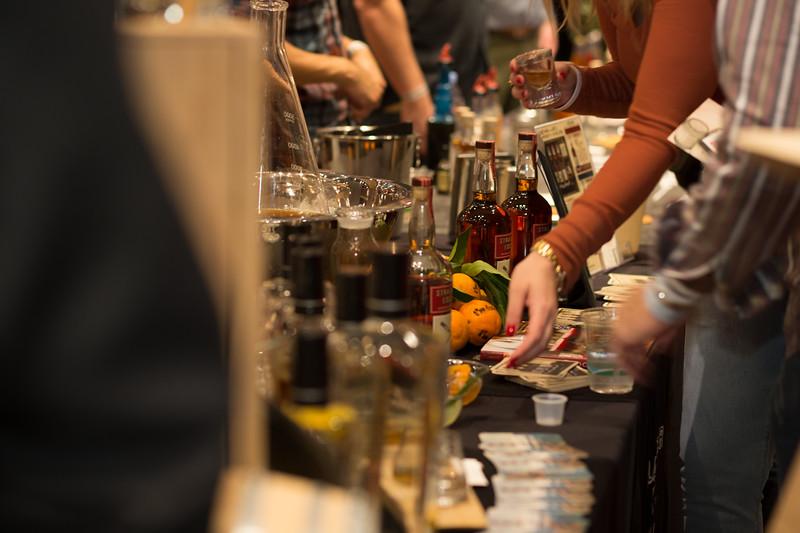 DistilleryFestival2020-Santa Rosa-061.jpg