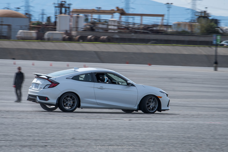2019-11-30 calclub autox school-173.jpg