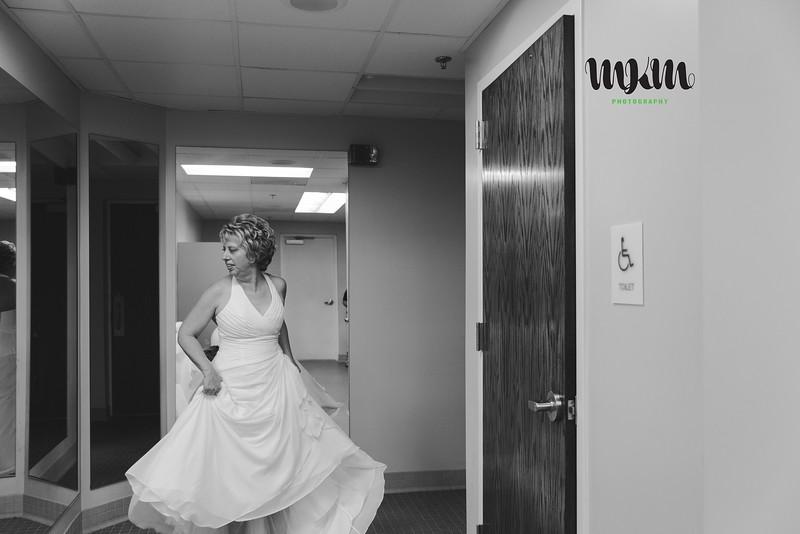 heather-eric-wedding-73.jpg