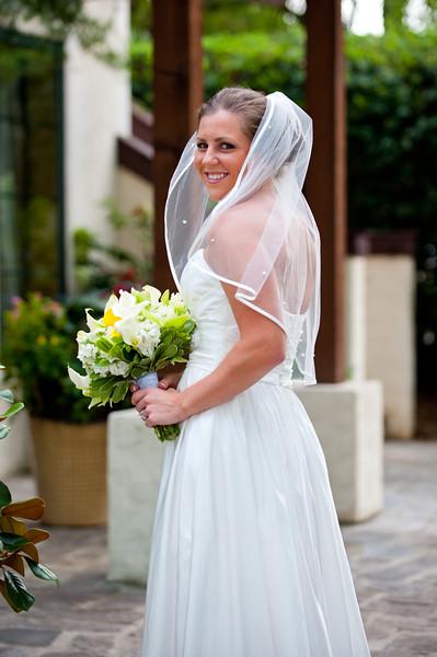 Gaylyn and Caleb Wedding-40.jpg