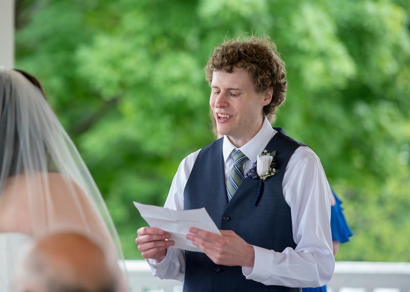 Schoeneman-Wedding-2018-148.jpg