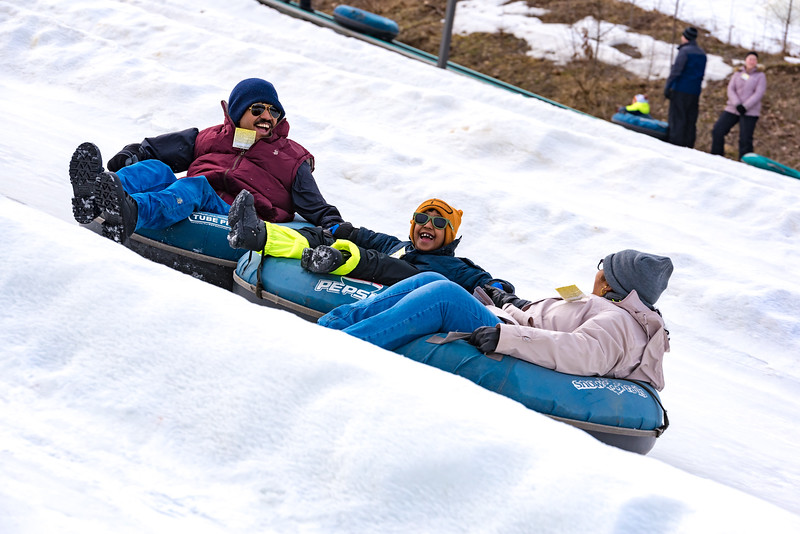 Snow-Tubing_2-18-18_Snow-Trails-5251.jpg