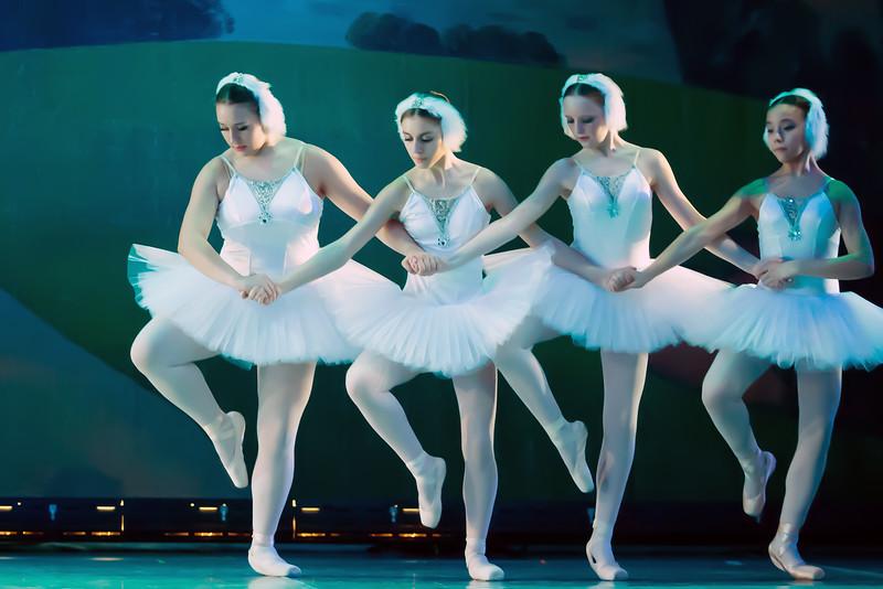 livie_dance_052116_030.jpg
