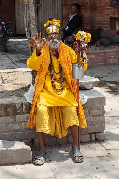 190407-121805-Nepal India-5865.jpg