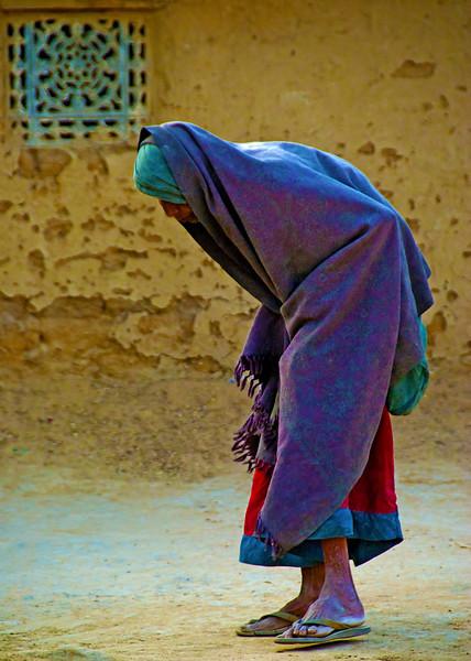 India-2010-0212A-360B.jpg