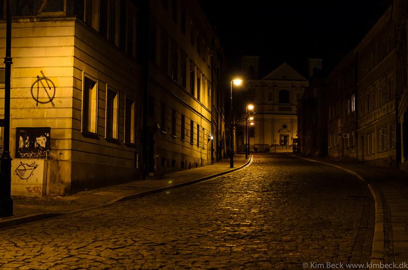 Warsaw By Night 2015 #-22.jpg