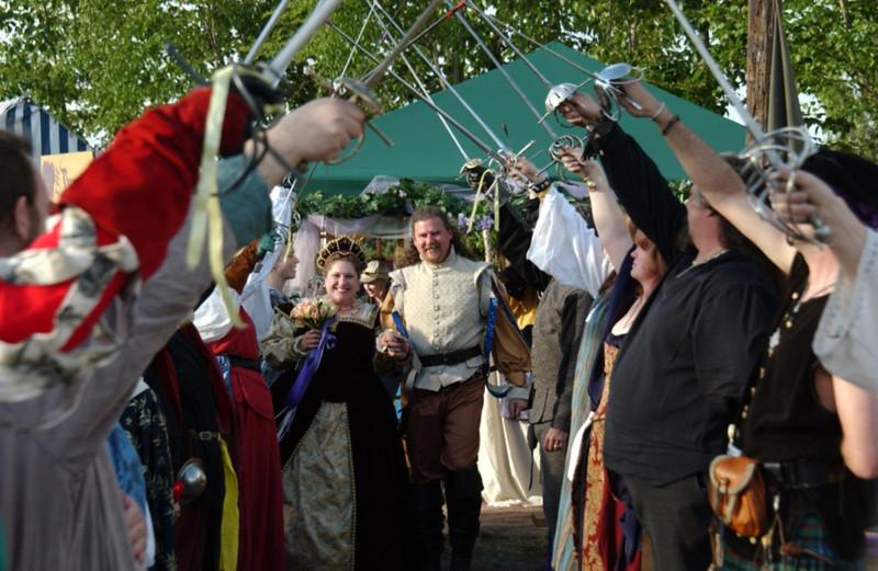 RF-WeddingInRoversPavilion008.jpg