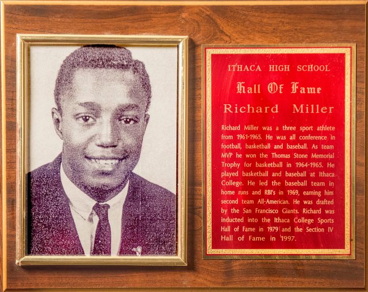Richard Miller.jpg