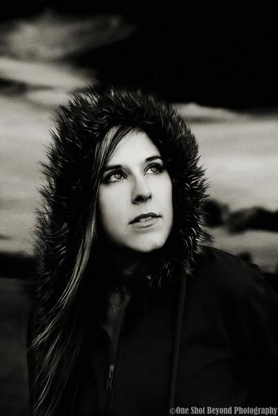 Jen Rinaldi