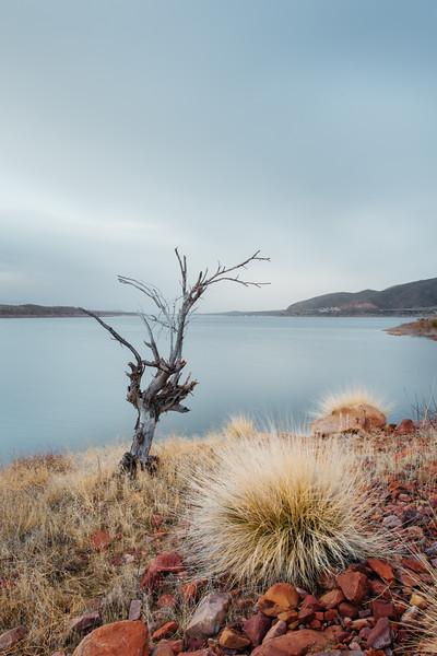 Arizona Landscape Photographer44.jpg