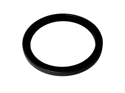 ZF AXLE APL 345 350 4WD SWIVEL HUB OIL SEAL