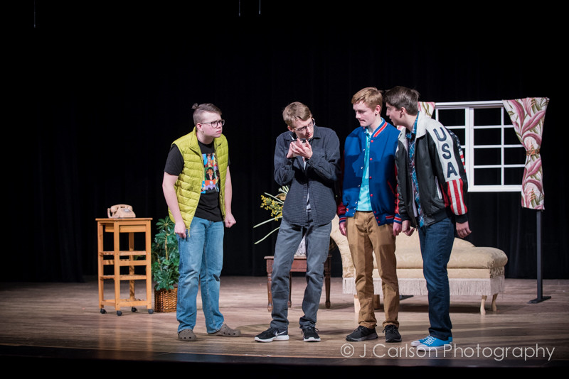 1801_One Act Plays 2018_135.jpg