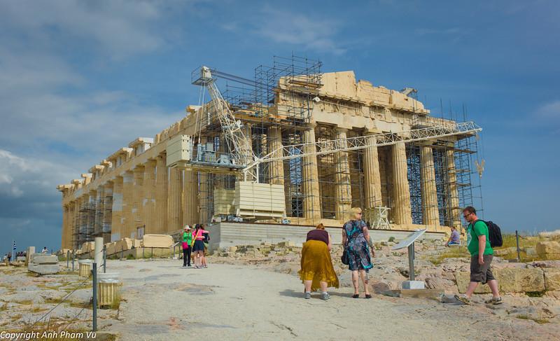 Uploaded - Santorini & Athens May 2012 1080.JPG