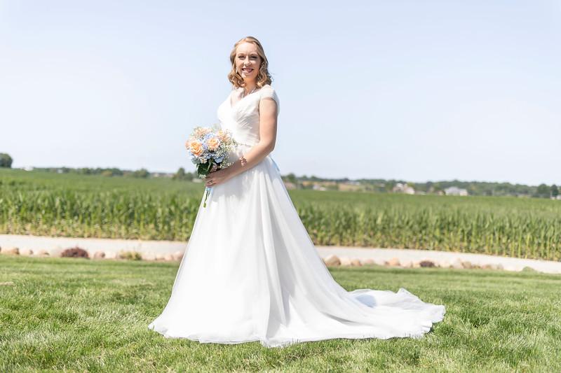 Morgan & Austin Wedding - 343.jpg