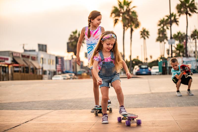 San Diego Skateboards 2020-5294.jpg