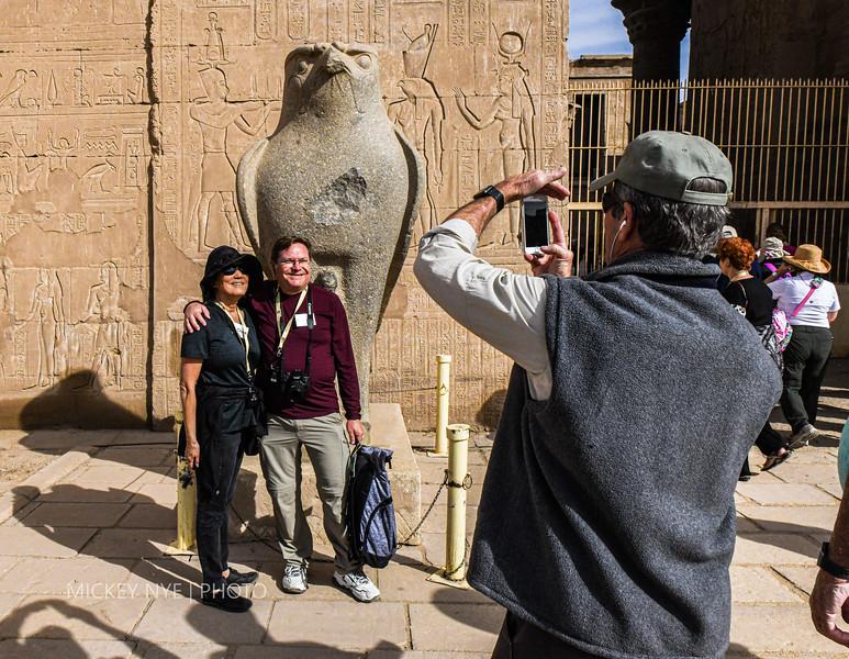 020820 Egypt Day7 Edfu-Cruze Nile-Kom Ombo-6032.jpg