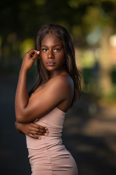 Angellica Scott