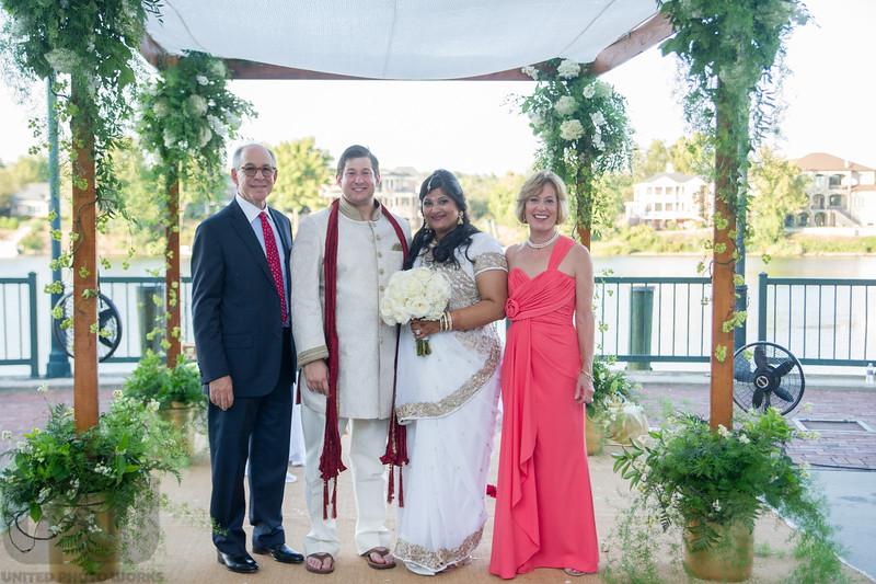 bap_hertzberg-wedding_20141011175421_D3S1043.jpg