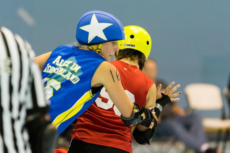 Ithaca Juniors vs NJ Small Stars-32.jpg