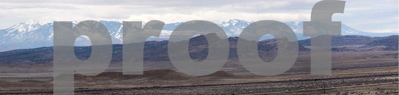 colorado panorama 1.jpg