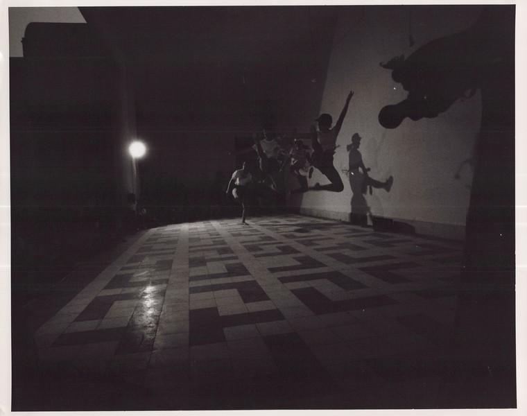 Dance-Trips-Greece_0305.jpg
