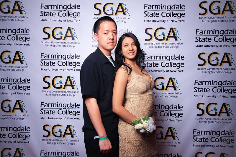 Farmingdale SGA-229.jpg
