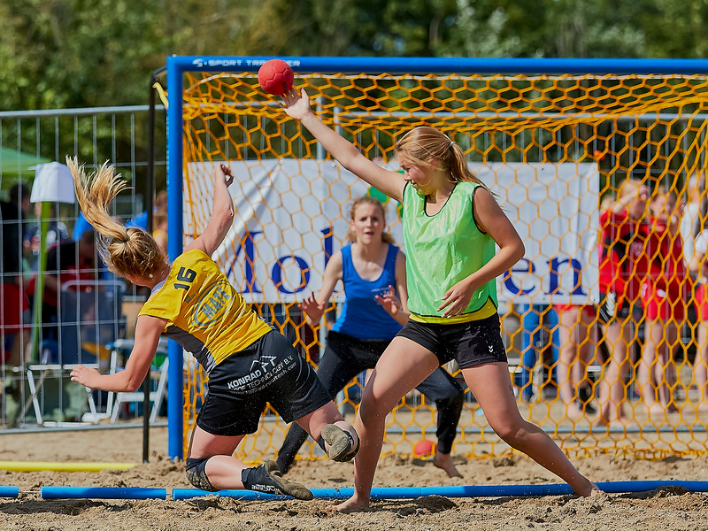 Molecaten NK Beach Handball 2016 dag 1 img 441.jpg