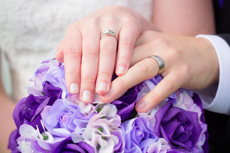 weddingIMG_8810.jpg