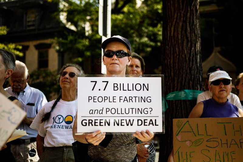 Mike Maney_Climate Change March ini Doylestown-30.jpg