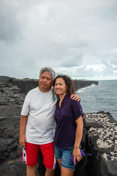 Hawaii2019-416.jpg