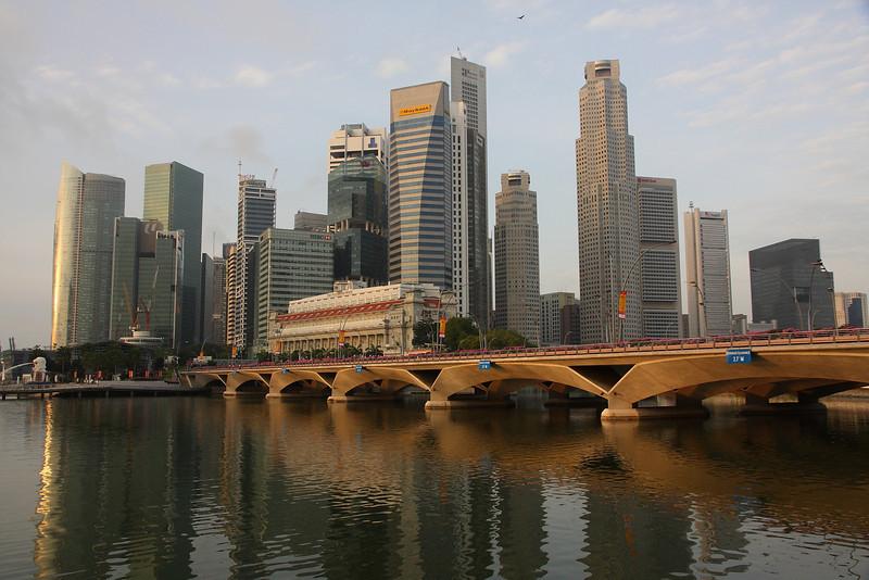 Singapore 12.JPG