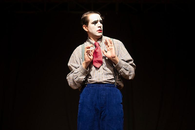Allan Bravos - essenCIA Teatro - Persona 07-23.jpg