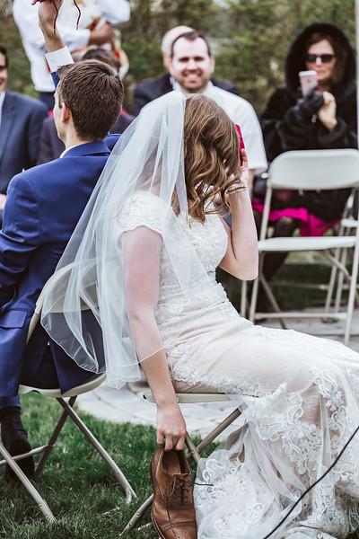 WeddingDay-123.jpg