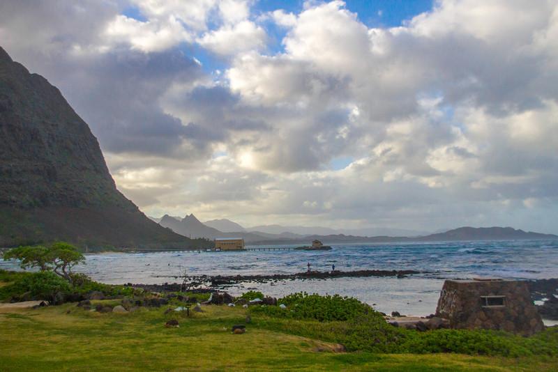 Hawaii-61.jpg