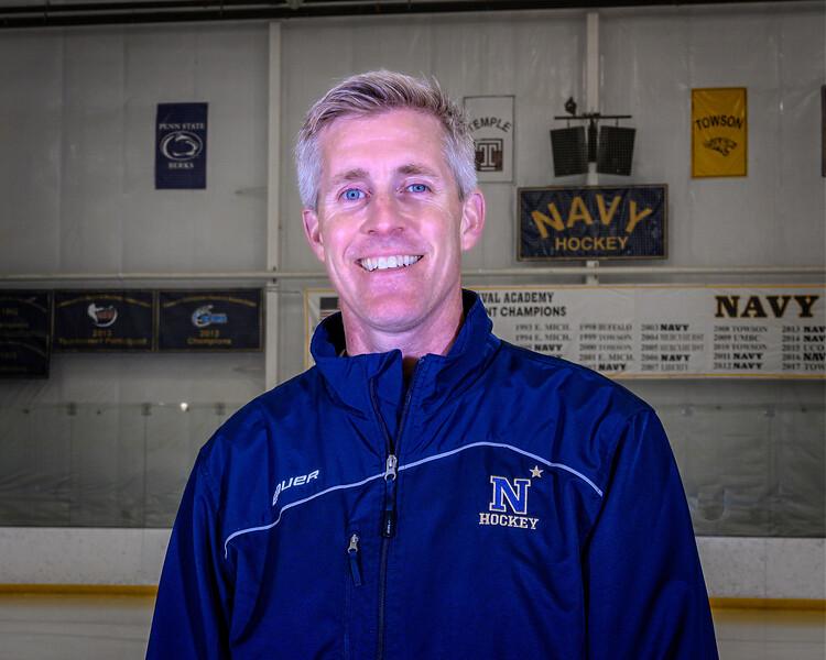 2019-10-21-NAVY-Hockey-68.jpg
