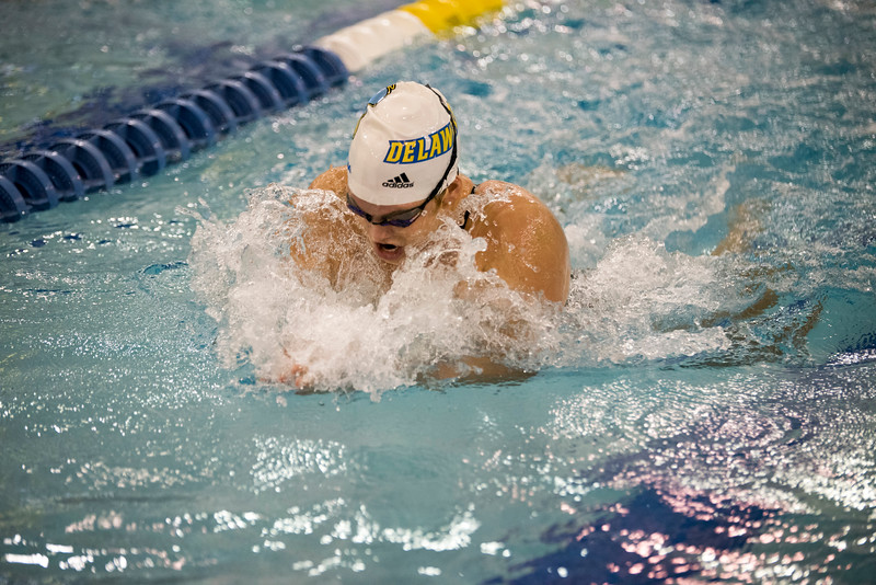 Madeline Maher 100 Breast Heat 1 Lane 4_1.jpg